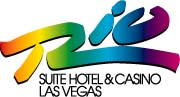 Rio Suites Casino Resort - Las Vegas
