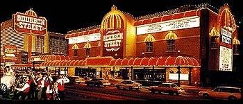 Paris vegas casino no deposit bonus